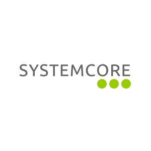 SystemCore Website Design & Development & Digital Marketing