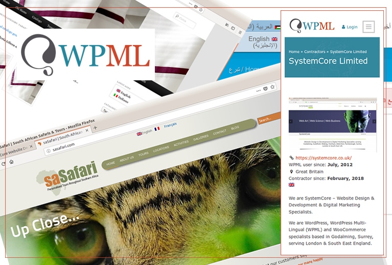 systemcore-wpml-approved-contractor