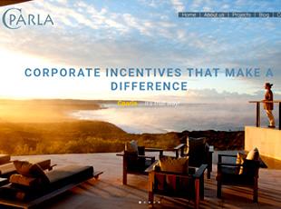 cparla-portfolio-image