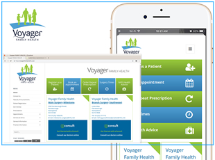 Voyager Family Health