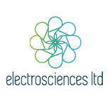 ElectroSciences logo
